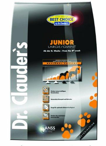 unbekannt best choice junior large giant 4 kg 1er pack 1. Black Bedroom Furniture Sets. Home Design Ideas