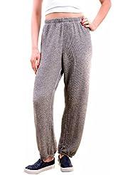 Wildfox Mujer Knox Sweat Pantalones