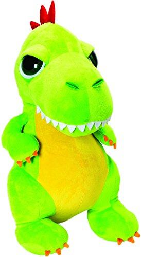t-rex-25-cm