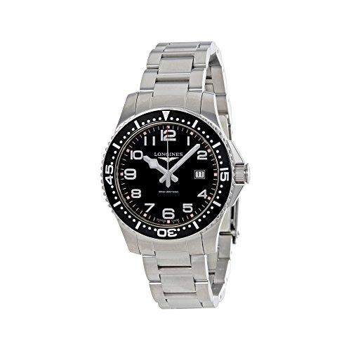 longines-l36884536-orologio-da-polso