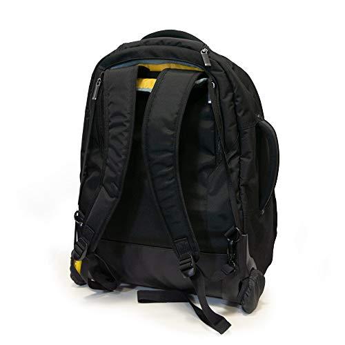 rucksack-von-outdoorer