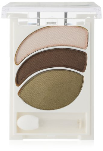 almay-intense-i-color-kit-414-bold-nudes-for-greens