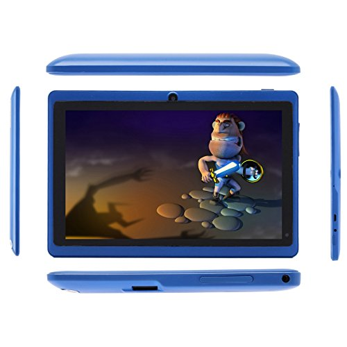 JYJ 7 Inch Android Google Tablet...