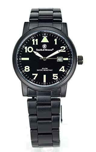 smith-wesson-pilot-watch-