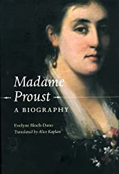 Madame Proust - A Biography