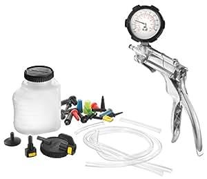 Pompe à pression / Dépression Facom DA.160PB