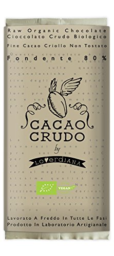 cacao-crudo-tavoletta-di-cioccolato-fondente-80-1-pezzo