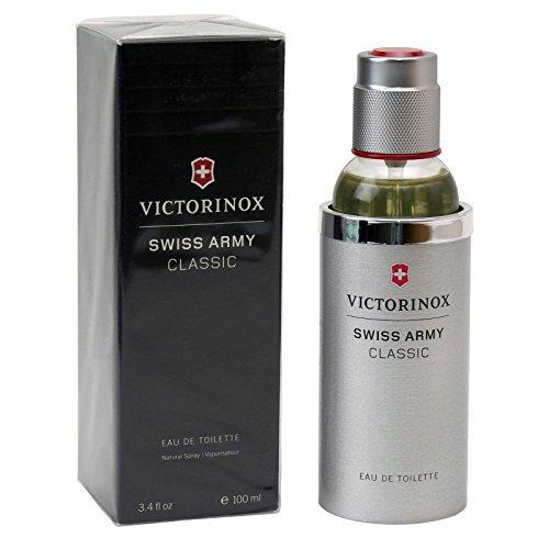".""Victorinox"