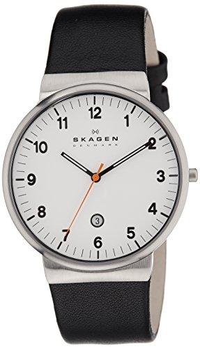 41 67RI9PDL - Skagen SKW6024I Mens watch