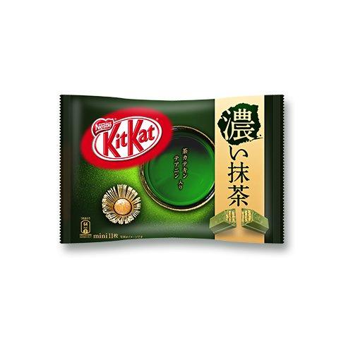 tokyo-matcha-selection-limited-season-kitkat-mini-strong-double-matcha-green-tea-flavor-11-packages-