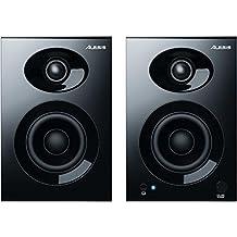 Alesis Elevate 3 mkII - Pareja de monitores de estudio