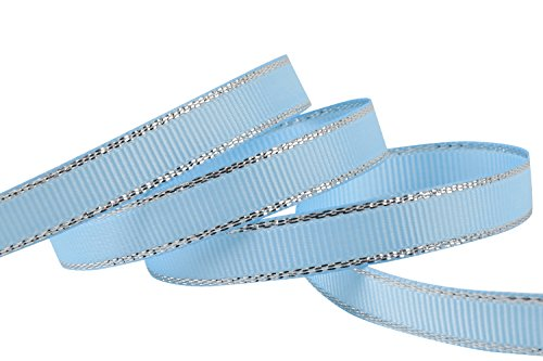 laribbons-grosgrain-ribbons-with-silver-edges-10mmx22m-308-baby-blue-