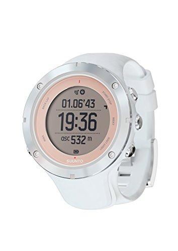 Suunto-GPS-Ambit3-Orologio-da-donna