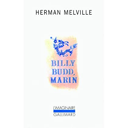 Billy Budd, marin / Daniel Orme: (Récit interne)