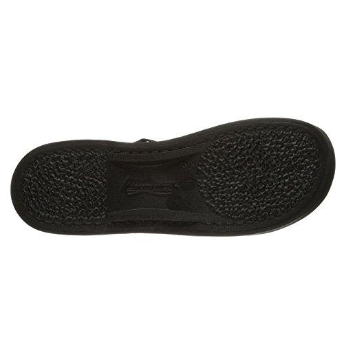 Bild von Arcopedico Womens 7151 Scala Leather Shoes