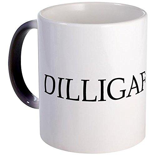 cafepress-dilligaf-tazze-unico-tazza-di-caff-3118gram-tazze-in-tazza-di-caff-t-black-color-changing-