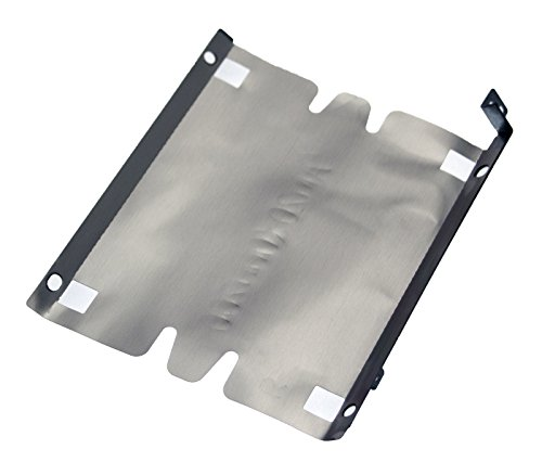 Acer Original Festplattenhalterung/Bracket HDD Aspire 7 A717-71G Serie A717-serie
