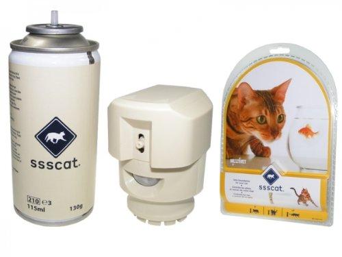 gatto-schreck-per-interni-ssscat-fernhalte-system-ssscat-multivet-il-tuo-gatto-o-cane-con-sicurezza-