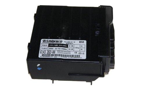 semboutique-marque-liebherr-designation-platine-compresseur-embraco-vcc3245623-reference-6143262