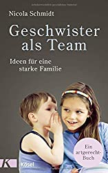 Nicola Schmidt (Autor)(8)Veröffentlichungsdatum: 29. Oktober 2018 Neu kaufen: EUR 18,0052 AngeboteabEUR 18,00