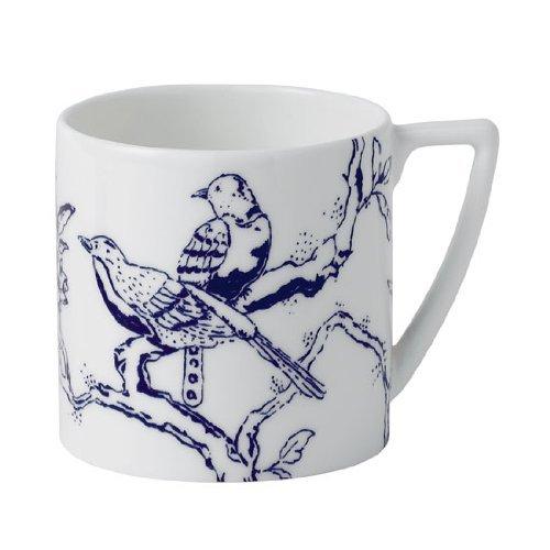 jasper-conran-blue-chinoiserie-mini-mug-by-jasper-conran