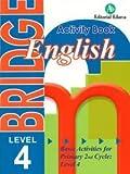 Ep 4 - Bridge English Wb