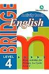 https://libros.plus/ep-4-bridge-english-wb/