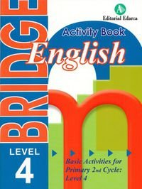 Ep 4 - Bridge English Wb por Aa.Vv.