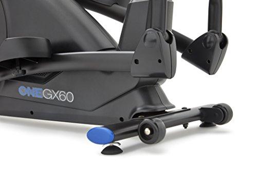 Reebok Crosstrainer GX60 One Series - 6