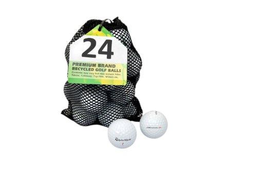 second-chance-taylormade-penta-24-premium-lake-golf-balls-grade-a
