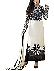 Dress (Women's Clothing Dress For Women Latest Designer Wear Dress Collection In Latest Dress Beautiful Bollywood Dress For Women Party Wear Offer Designer Dress)