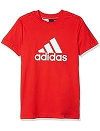 Amazon.it  adidas - Bambini e ragazzi  Abbigliamento dbf94b737d39