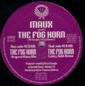 the-fog-horn