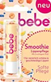 Lippenpflege / Lippenstift BEBE Smoothie (4,9 g)...