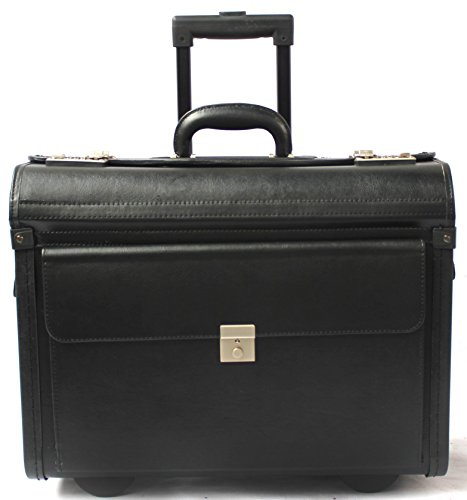 porte-documents-a-roulettes-special-ordinateur-portable-style-business-taille-cabine-vinyle