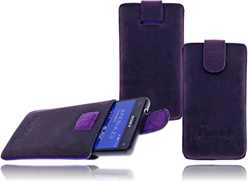 burkley-premium-wetcase-handytasche-fr-motorola-razr-i-xt890-zoll-ledertasche-lederhlle-sleeve-etui-