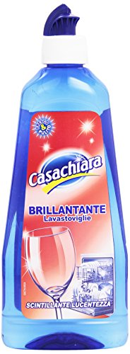 casachiara-brillante-lavastoviglie-scintillante-lucentezza-500-ml