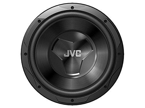 JVC cs-w120u KFZ-Lautsprecher