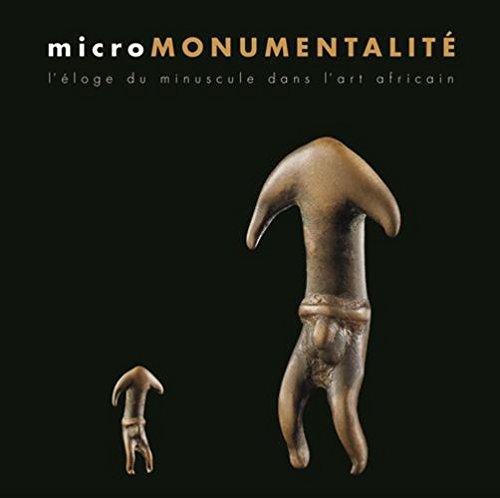 micromonumentalite-leloge-du-minuscule-dans-lart-africain