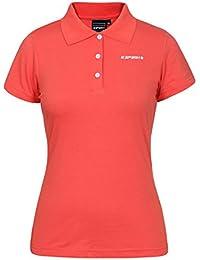 01fda107dfe1 Suchergebnis auf Amazon.de für  Poloshirt mit  Bekleidung