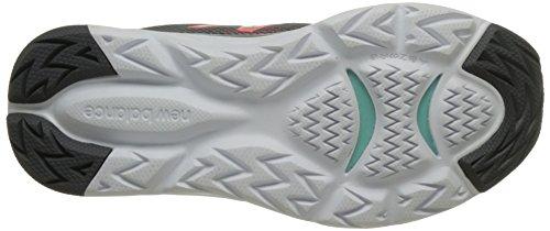 New Balance 790, Chaussures de Running Entrainement Femme Gris (Grey)