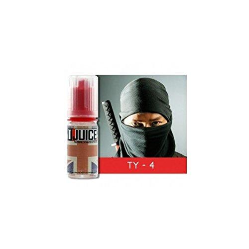 arme-concentr-ty-4-tjuice-sans-tabac-ni-nicotine-vente-interdite-au-moins-de-18-ans