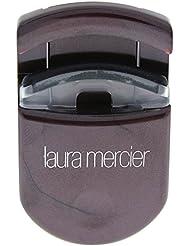 Laura Mercier Bigoudi Des Sourcils 2.5'' X 1.5'' X 7.5''