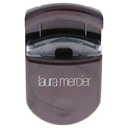 "Laura Mercier Rizador De Pestañas 2.5 ""X1.5"""