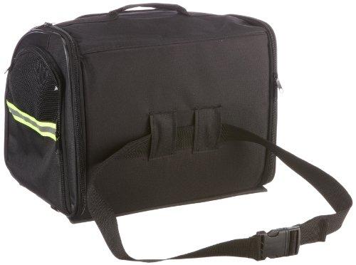 Trixie 13112 Biker-Bag, 35 × 28 × 29 cm -