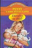 Zázraky se dějí: Penny a sedn bílých tlapek (2005)