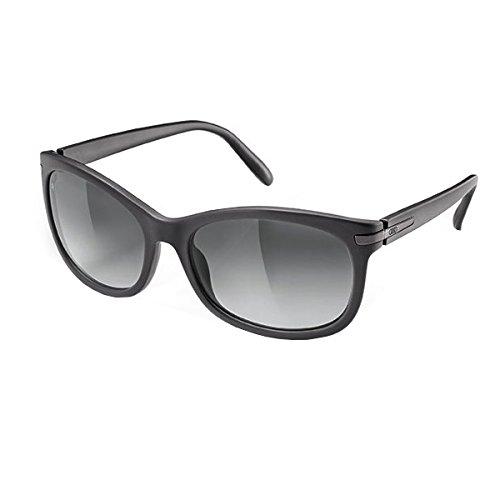 Audi 3111400100 Sonnenbrille