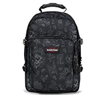 Eastpak Provider West Black Sırt Çantası Ek52047T