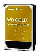 WD Gold 8To HDD sATA 6Go/s 512n WD8004FRYZ