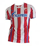 Roter Stern Belgrad Trikot Home 2013/14